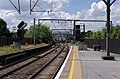 Camden Road railway station MMB 11.jpg