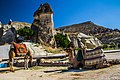 Camels of Cappadocia - panoramio.jpg