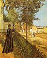 Camille Pissarro 027.jpg