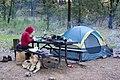 Camp (140363371).jpeg