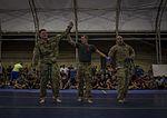 Camp Lemonnier Combatives Tournament 170113-F-QX786-0977.jpg