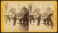 Camp at noon at Thomas Foster's, by Jenney, J. A. (James A.) 2.png
