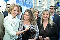Campaña nomasiva.com 052.jpg