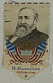 Campaign Ribbon (USA), 1892 (CH 18800043).jpg