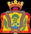 Campillo-de-Aranda-escudo.png