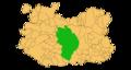 CampoCalatrava.png
