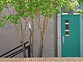 Campus Scene - University of North Texas (UNT) - Denton - Texas - USA - 02 (20101321106).jpg
