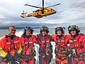 Canadian Air Force CH-149 Cormorant works with the USCG in the Strait of Juan de Fuca - 181003-G-G0213-0002.jpg