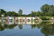 Canal Danube-Tisa-Danube near Stara Polanka.jpg