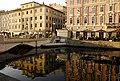 Canal Grande di Trieste (6073684536).jpg