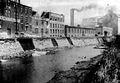 Canal lachine industriel.jpg