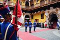 Cancilleres del Perú y Honduras acuerdan suprimir visas de turismo en el marco de Visita Oficial (10875012644).jpg