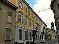 Canelli-palazzo ufficio informazione turistica.jpg