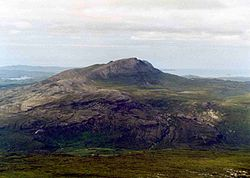 Canisp from Conival.jpg
