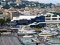 Cannes – Casino - Le Vieux Port - panoramio.jpg