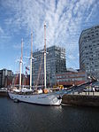 Canning Dock, Liverpool - 2012-08-31 (1).JPG