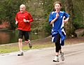 Cannon Hill parkrun event 71 (724) (6659677269).jpg