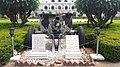 Cannon at Scindia Palace.jpg