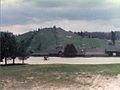 Cannonsburg Ski Area, Spring 1990.JPG