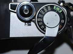 Canon AE-1, right side.jpg