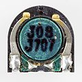 Canon Digital IXUS 70 - loudspeaker-7053.jpg