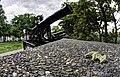 Canons - panoramio.jpg
