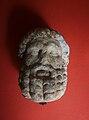 Cap d'Asclepi, s. II dC, Museu de Belles Arts de València.JPG