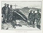 Cape-Verde-1899-Carsten-Borchgrevink-Hanson-grave.jpg