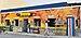 Cape Verde Sal Santa Maria shop.jpg
