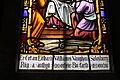 Capel y Rug Chapel, Corwen, Sir Ddinbych Cymru A 14.JPG