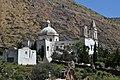 Capilla de Guadalupe, cementerio, Real de Catorce.jpg