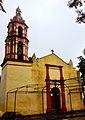 Capilla de San Pedro, Tepoztlan 2.jpg