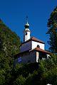 Capilla románica de Kamnik 001 (6805812381).jpg