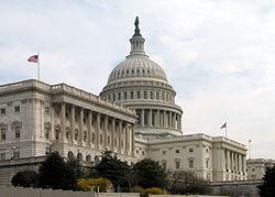 250px Capitol Senate