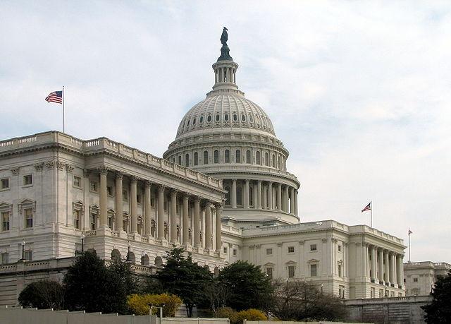 59 сенаторов США протестуют против законопроекта о реституции Холокоста в Польше