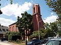 Capitol Hill Presbyterian Church DC.JPG