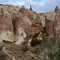 Cappadocia, Valle de la Imaginación - panoramio (1).jpg