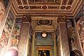 Cappella dei magi, soffitto 05.JPG