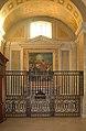 Cappella della Madonna di Loreto, della famiglia Tomassoni (Terni, Duomo di S. Maria Assunta).jpg
