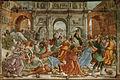 Cappella tornabuoni, 07, strage degli innocenti.jpg
