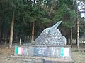 Cappello d'Alpino in Primaluna 06.JPG