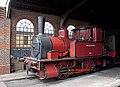 Captain Baxter Bluebell Railway.jpg
