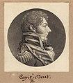 Captain John Herbert Dent.jpg