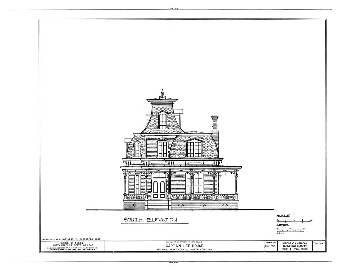 100 East Street House Plans Designs Case Studies