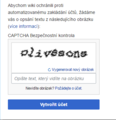 Captcha example.png