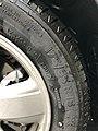 Car tire closeup 1 2019-01-15.jpg
