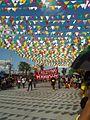 Caragan Festival 2014.jpg