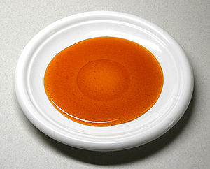 Caramel - Wikipedia, the free encyclopedia