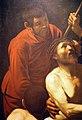 Caravaggio, coronazione di spine, 1602-03 ca. 02.jpg