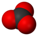 Carbonate-3D-vdW.png